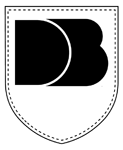 DB LABEL